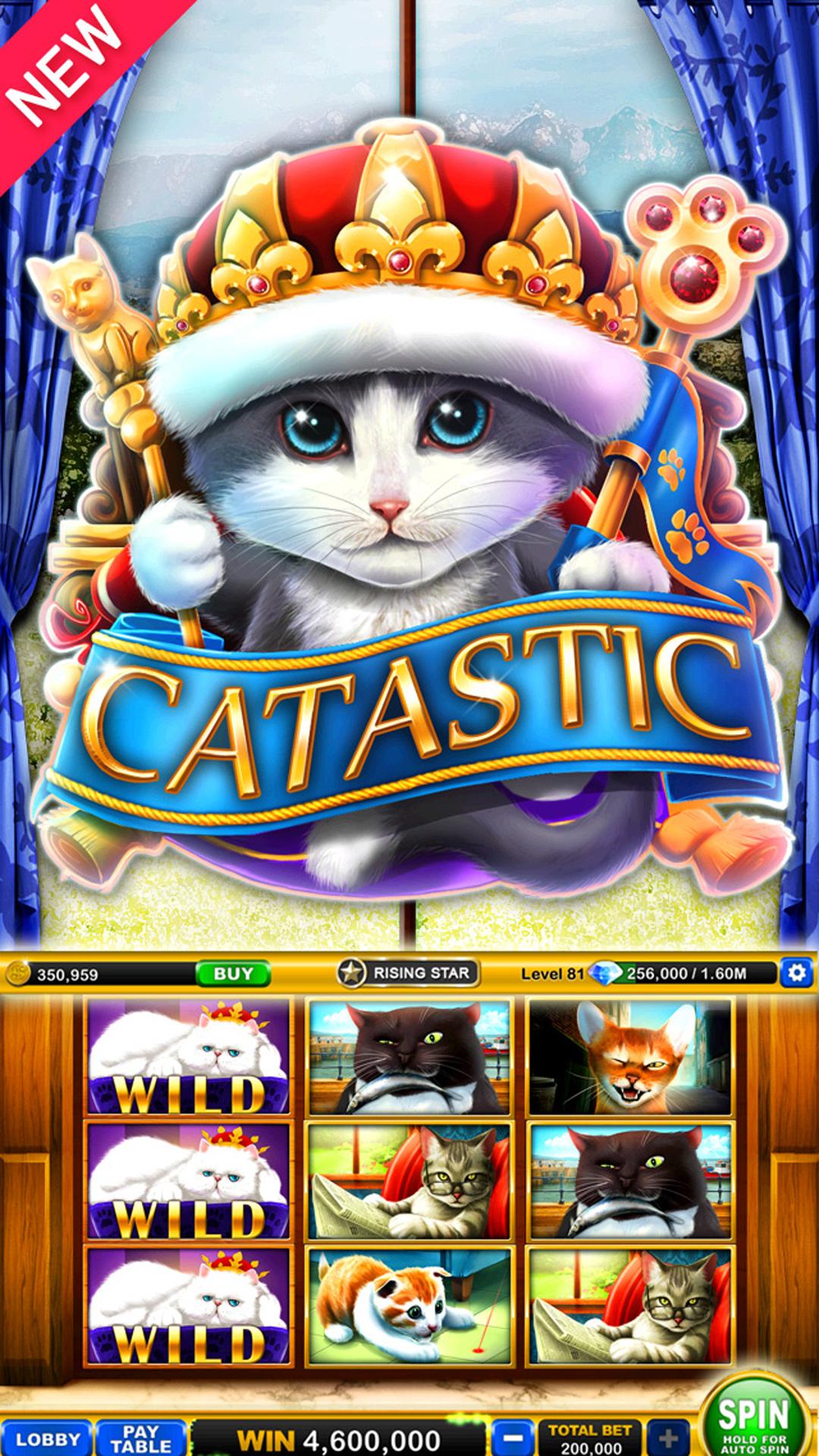 Royale Slots