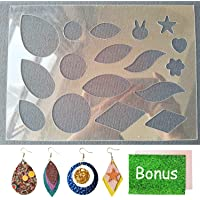 Amazon Best Sellers Best Quilting Stencils Amp Templates