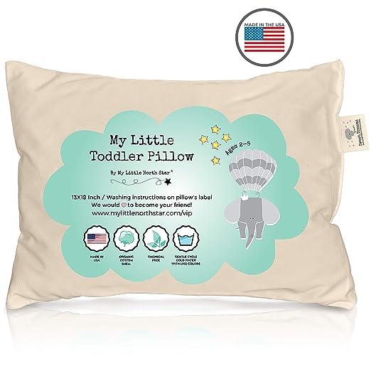 my little pillow