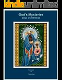 God's Lwas, Mysteries and Orishas