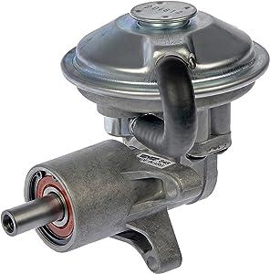 Dorman 904-812 Mechanical Vacuum Pump for Ford Truck