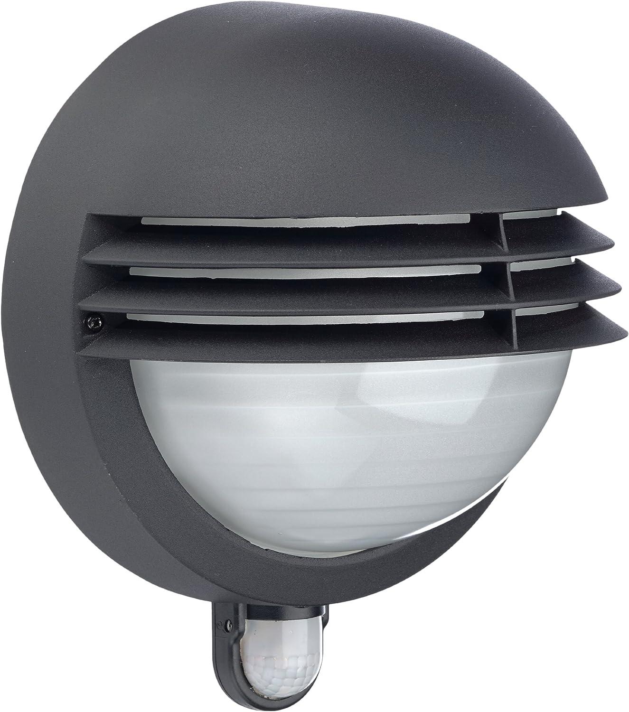 Ex geschützte LED Leuchten ATEX Großhandel für Gewerbe
