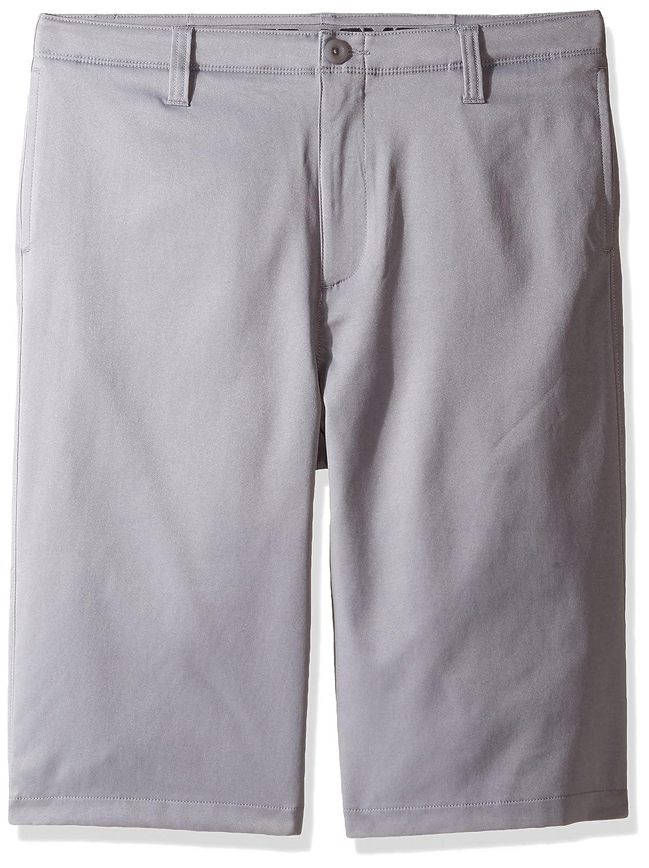 Under Armour Boys' Match Play Polo Shorts