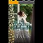 The Luckless Elopement: A hopelessly romantic Regency adventure (Dorothy Mack Regency Romances)