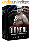 DIAMOND SECURITY SERVICES
