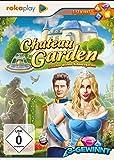 rokaplay - Chateau Garden (PC)