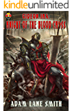 Gideon Ira: Knight of the Blood Cross: Deus Vult Wastelanders Book 1