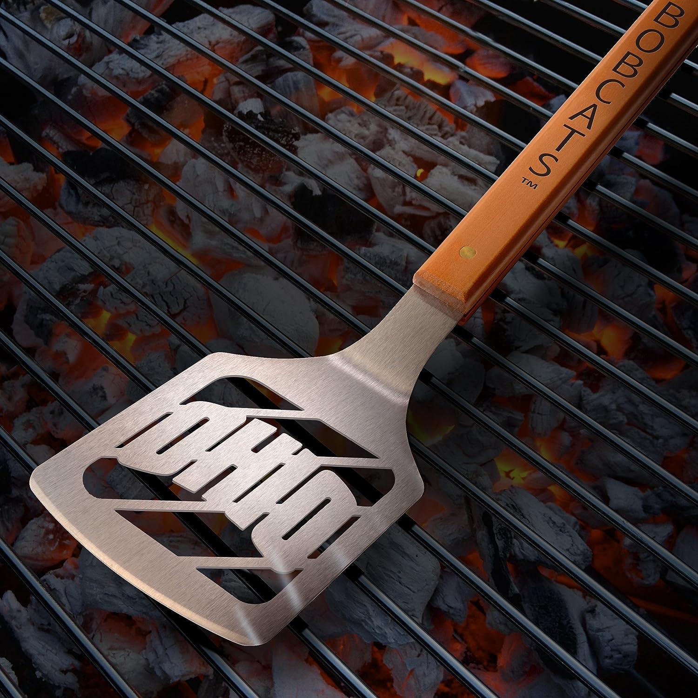 NCAA Ohio Bobcats Classic Series Sportula Spatula Sportula Products 7010182