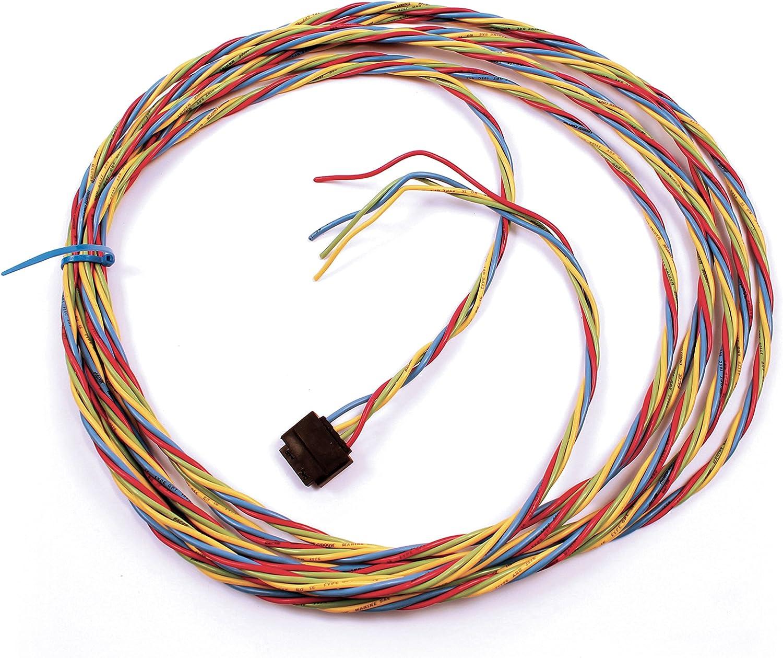 amazon.com: bennett marine 3004.0152 bennett wh100022 wire harness-22':  automotive  amazon.com