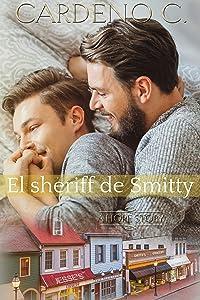 El sheriff de Smitty (Spanish Edition)