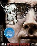 Straw Dogs [Blu-ray]