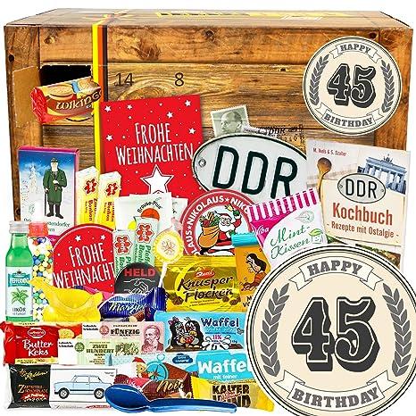 Frauen Geschenke Zu Weihnachten.45 Geschenk Zum Adventskalender Ddr Kalender Weihnachten Bier