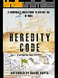 Heredity Code
