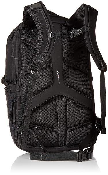 Amazon.com | The North Face Womens Womens Borealis Tnf Black One Size | Casual Daypacks