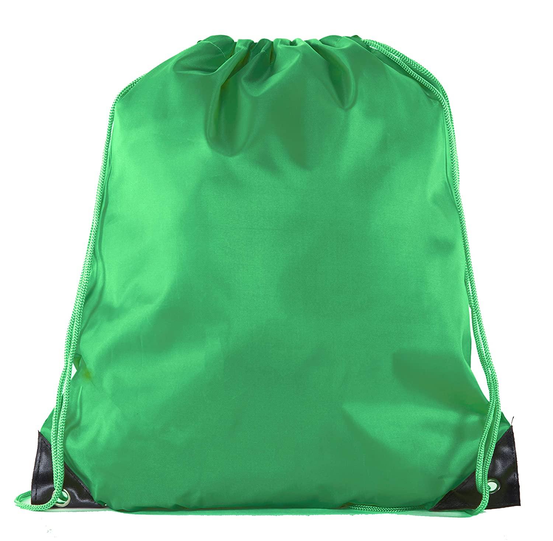 新作モデル Mato & サック Hash ベーシック ドローストリング Bags トート シンチ サック プロモーションバックパック バッグ バッグ 15色 1パック B01GG6MPZO フォレストグリーン 10 Bags 10 Bags フォレストグリーン, クワナシ:86d116c6 --- arianechie.dominiotemporario.com