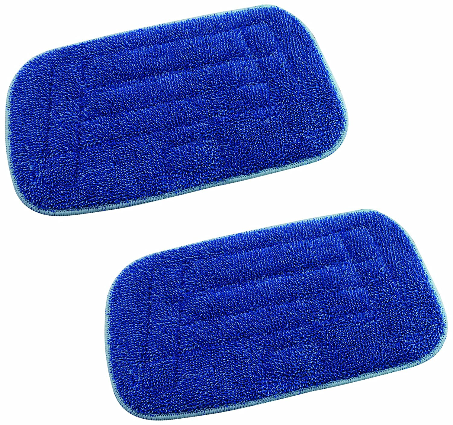 Morphy Richards Spare Cloth Pack for 720501/70465 Steam Cleaning 70466