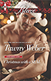 Christmas with a SEAL (Uniformly Hot! Book 819)