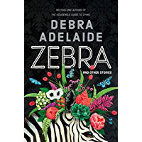 Zebra: And Other Stories
