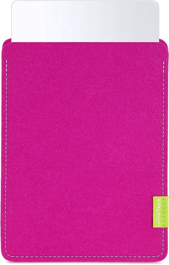 Wildtech Sleeve Für Apple Magic Trackpad 2 Hülle Tasche Elektronik