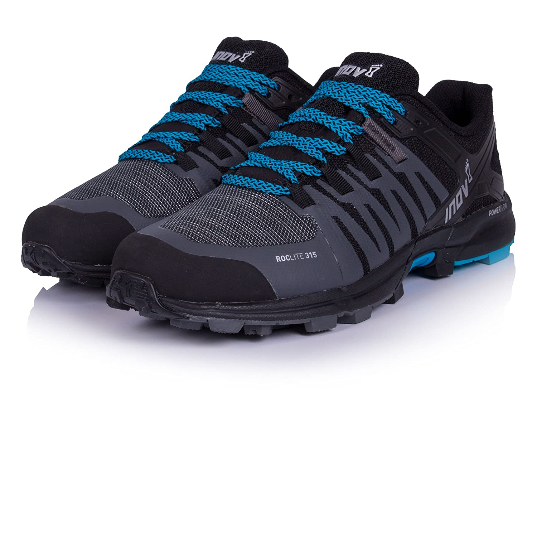 premium selection d75f4 ebc86 Inov-8 Men's Roclite 315 Running Shoe