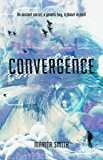 Convergence (Kindred Ties Book 1)