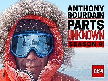anthony bourdain parts unknown season 9 download