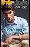 ¡Y tenía que ser mi jefe! 6 (Spanish Edition)
