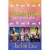 Baldwin Village, The Complete Series: A Romantic Comedy Box Set
