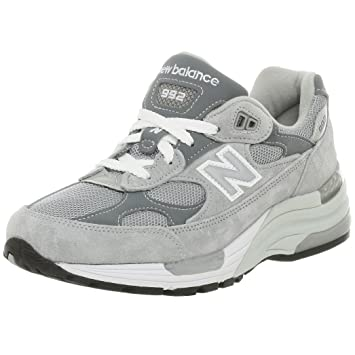 New Balance Women\u0027s W992 Running Shoe,Cool Grey ...