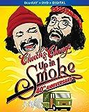 Up in Smoke [Blu-ray]