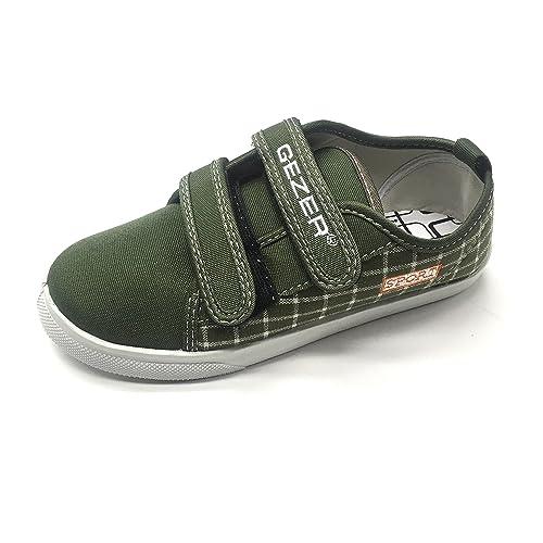 Sneakers per bambini Gezer gU9Vr6H