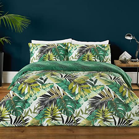 cover covers home breeze duvet tropical painted palm remodel pertaining ideas pbteen residence alamoderjs elegant to incredible for sham motivate