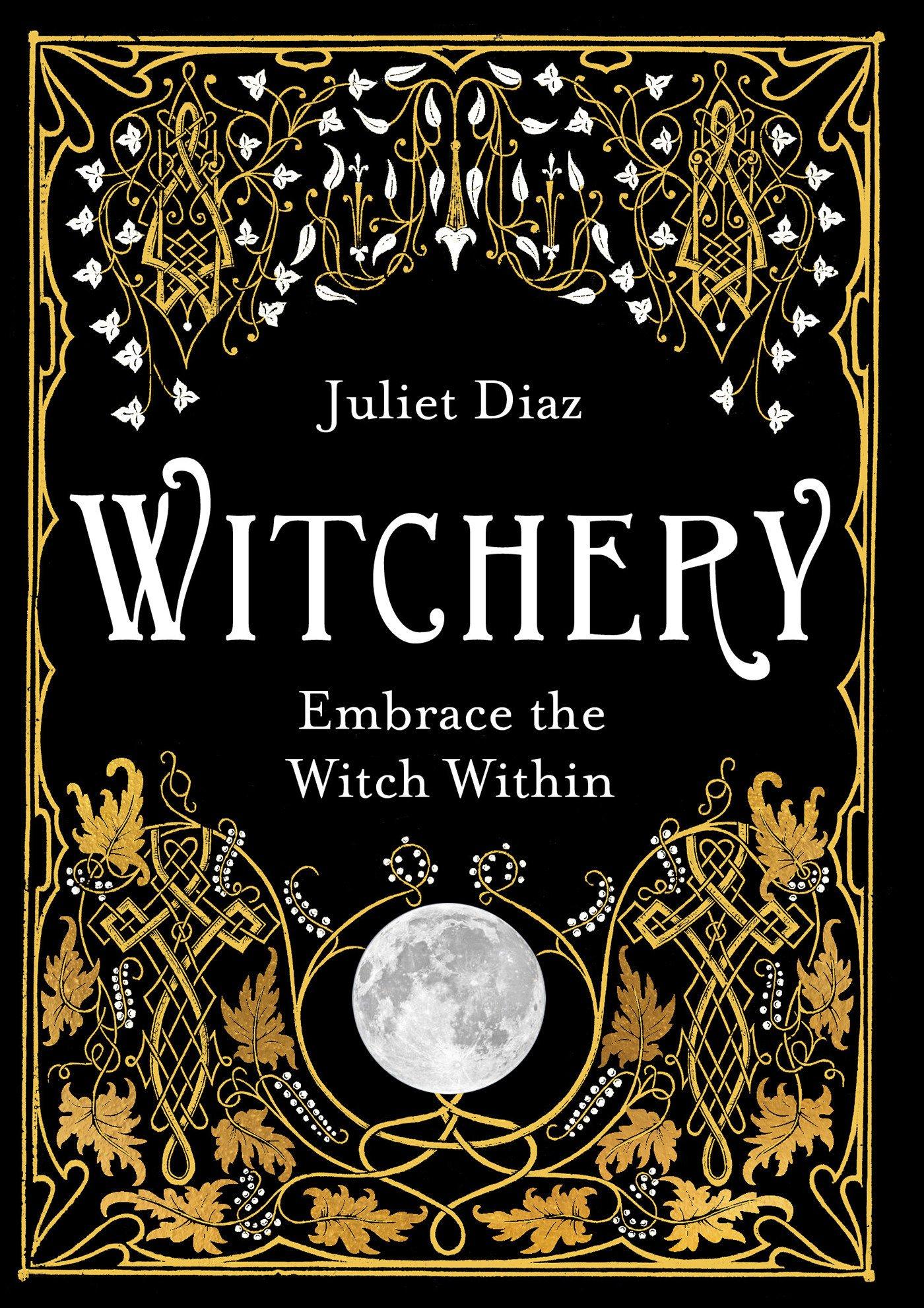 Witchery Juliet Diaz product image