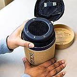 MINIRIG 3 Portable Rechargeable Bluetooth Speaker