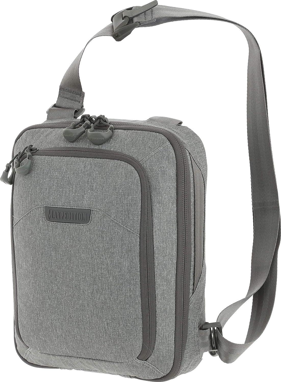 Maxpedition Entity Tech Sling Bag (Small) 7L