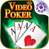 Video Poker!