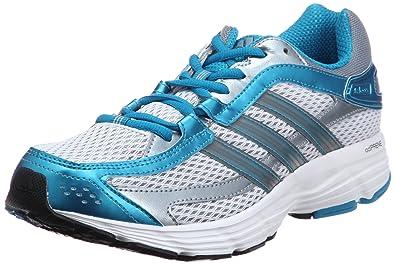 Adidas Falcon Elite U42271 M Laufschuhe Running Herren TKl1cFJ