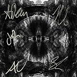 Holy Hell (Amazon UK Signed Exclusive)
