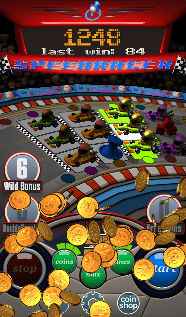 Bovada sports gambling