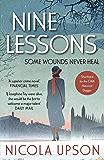 Nine Lessons (English Edition)