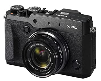 Fujifilm X30 Camera Windows 7 64-BIT