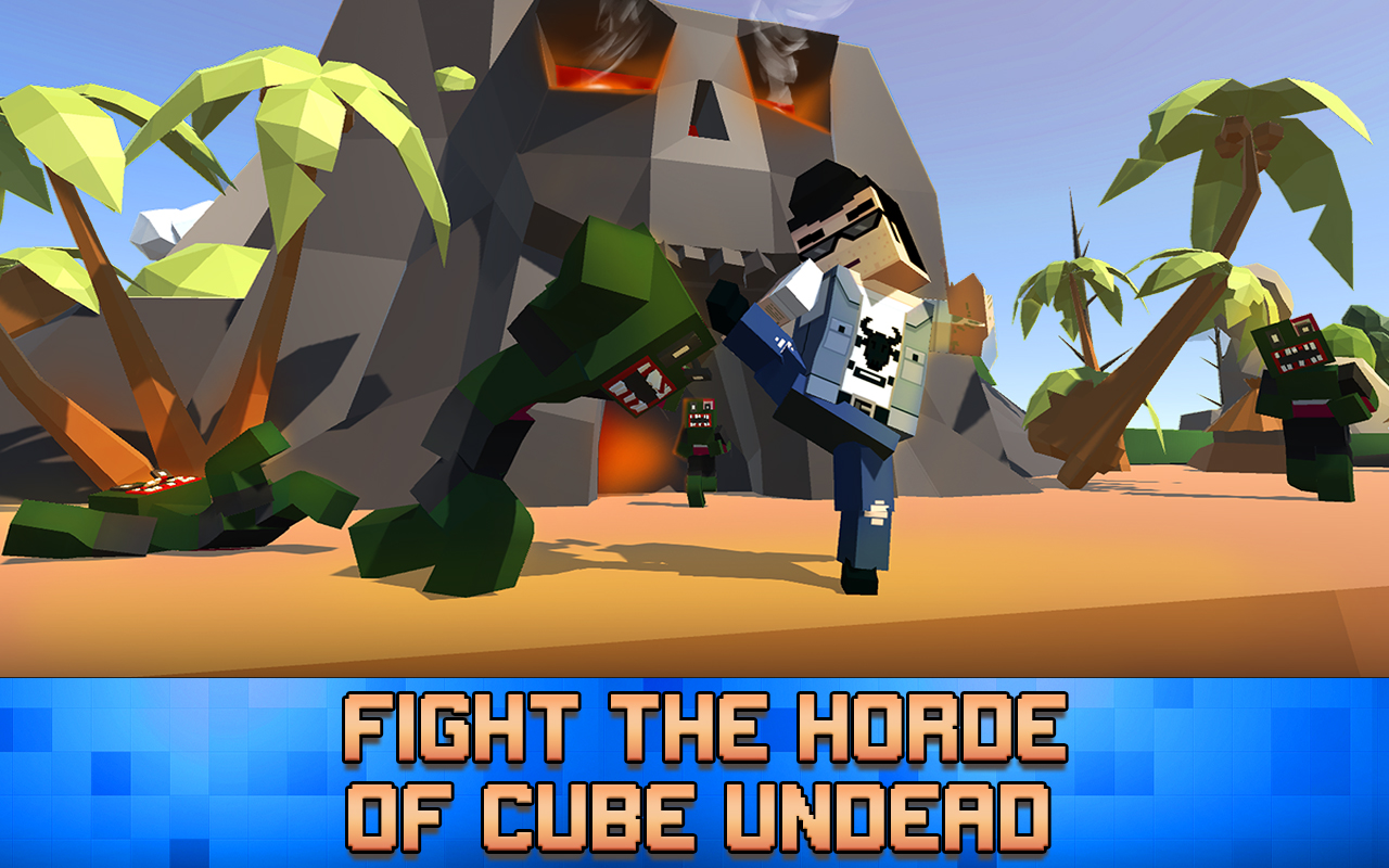 Rush Fighting at The Cube World: Street Wars | Wrestling ...