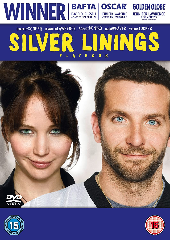 Jennifer Lawrence Bradley Cooper incontri 2014