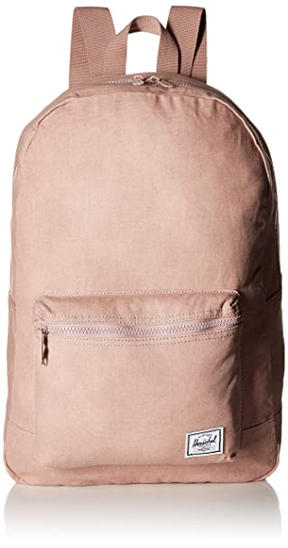 5a2727191be5f The Herschel Supply CO. Daypack Backpack světle fialový  Amazon.de ...