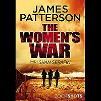 The Women's War: BookShots (English Edition)