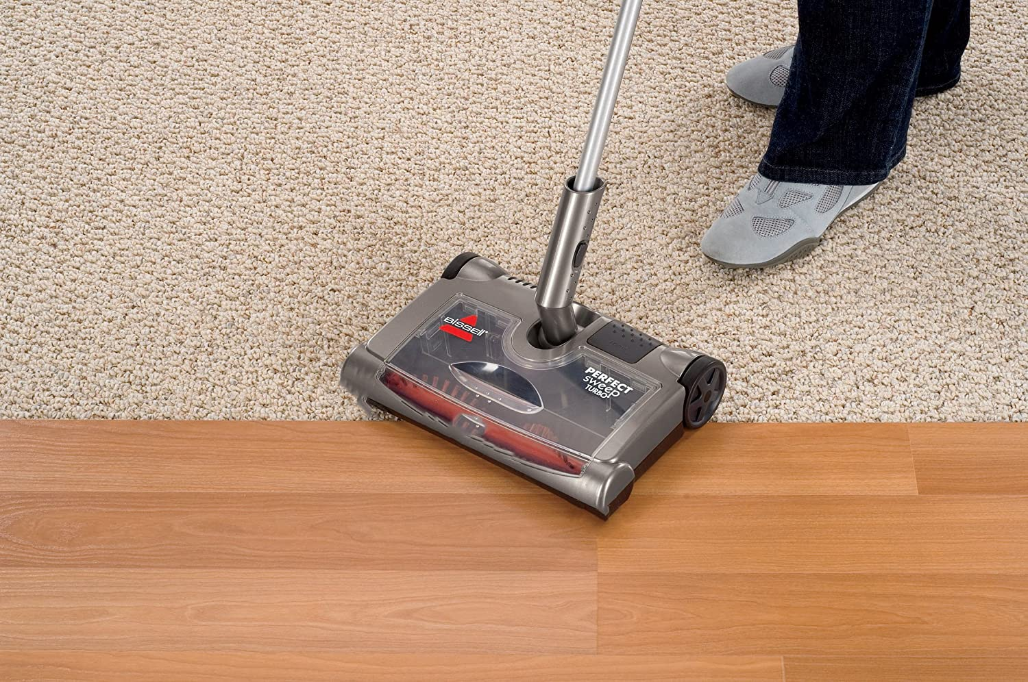 Sweep the kitchen floor - Sweep The Kitchen Floor 56