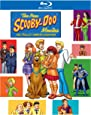 New Scooby-Doo Movies, The: The (Almost) Complete Collection (Blu-ray)