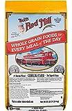 Bob's Red Mill Semolina Pasta Flour, 25 Pound