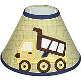 GEENNY Lamp Shade, Constructor