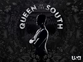 Watch Queen Of The South Season 3 Prime Video